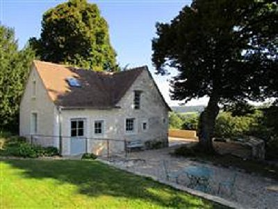 Image 2 | 7 bedroom house for sale with 2.8 hectares of land, Chateau la Valliere, Indre-et-Loire , Loire Valley 172072