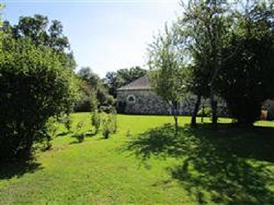 Image 6 | 7 bedroom house for sale with 2.8 hectares of land, Chateau la Valliere, Indre-et-Loire , Loire Valley 172072