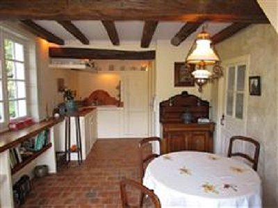 Image 7 | 7 bedroom house for sale with 2.8 hectares of land, Chateau la Valliere, Indre-et-Loire , Loire Valley 172072