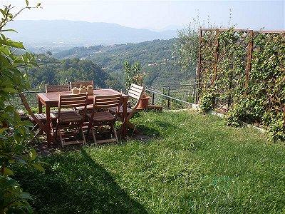3 bedroom house for sale, Sarzana, La Spezia, Liguria