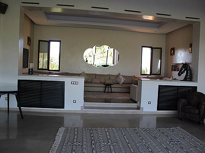 4 bedroom villa for sale, Marrakesh, Marrakech, Marrakech-Safi