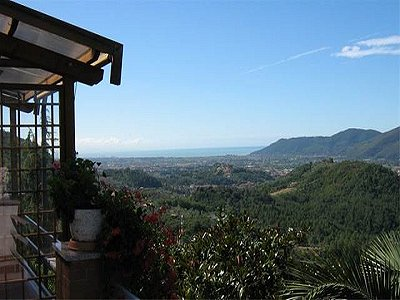 5 bedroom villa for sale, Sarzana, La Spezia, Liguria