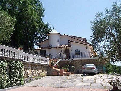 6 bedroom villa for sale, Sarzana, La Spezia, Liguria