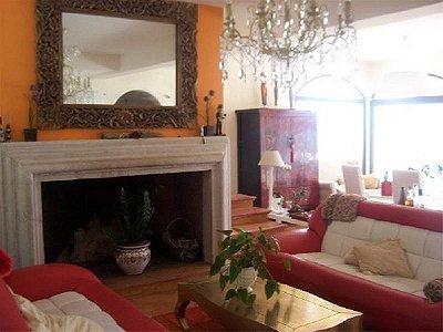 Image 10 | 6 bedroom villa for sale with 0.6 hectares of land, Sarzana, La Spezia, Liguria 172257