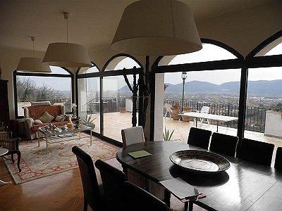 Image 2 | 6 bedroom villa for sale with 0.6 hectares of land, Sarzana, La Spezia, Liguria 172257