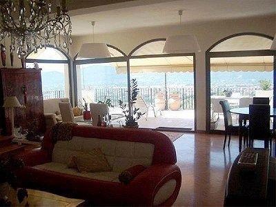 Image 4 | 6 bedroom villa for sale with 0.6 hectares of land, Sarzana, La Spezia, Liguria 172257