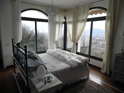 Image 5 | 6 bedroom villa for sale with 0.6 hectares of land, Sarzana, La Spezia, Liguria 172257