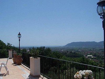 Image 6 | 6 bedroom villa for sale with 0.6 hectares of land, Sarzana, La Spezia, Liguria 172257