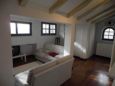 Image 7 | 6 bedroom villa for sale with 0.6 hectares of land, Sarzana, La Spezia, Liguria 172257