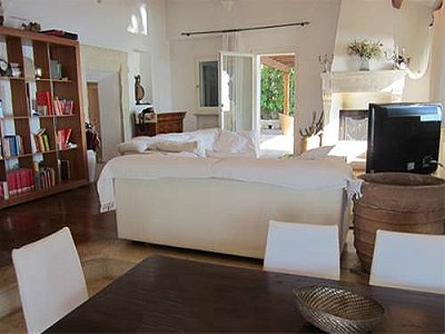 Image 9 | 4 bedroom villa for sale with 3,000m2 of land, Lerici, La Spezia, Liguria 172295