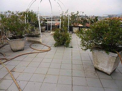 3 bedroom penthouse for sale, Sarzana, La Spezia, Liguria