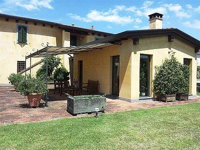 Image 12 | 5 bedroom villa for sale with 2,000m2 of land, Sarzana, La Spezia, Liguria 172311