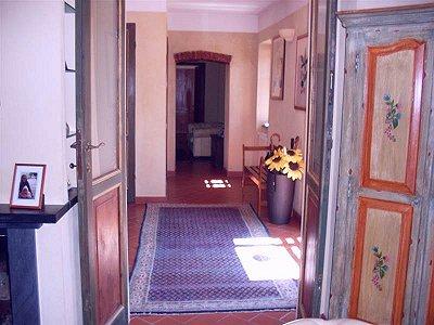 Image 7 | 5 bedroom villa for sale with 2,000m2 of land, Sarzana, La Spezia, Liguria 172311