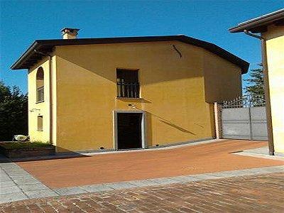 Image 9 | 5 bedroom villa for sale with 2,000m2 of land, Sarzana, La Spezia, Liguria 172311