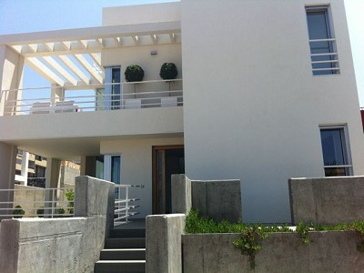 4 bedroom villa for sale, Costa Adeje, Southern Tenerife, Tenerife