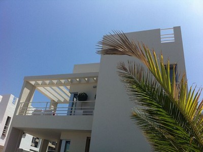 Image 2 | 4 bedroom villa for sale with 849m2 of land, Costa Adeje, Southern Tenerife, Tenerife 172351