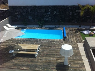Image 4 | 4 bedroom villa for sale with 849m2 of land, Costa Adeje, Southern Tenerife, Tenerife 172351
