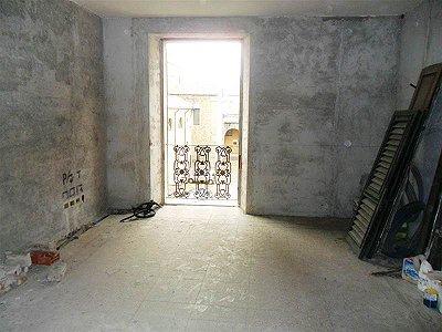 2 bedroom apartment for sale, Sarzana, La Spezia, Liguria