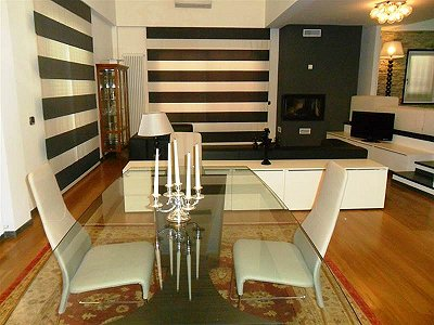 3 bedroom penthouse for sale, Sarzana, La Spezia, Liguria