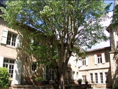 11 bedroom French chateau for sale, Carcassonne, Aude, Languedoc-Roussillon