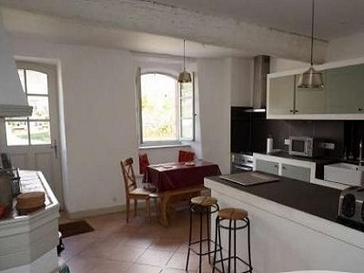 Image 9   11 bedroom French chateau for sale with 107 hectares of land, Carcassonne, Aude , Languedoc-Roussillon 172379