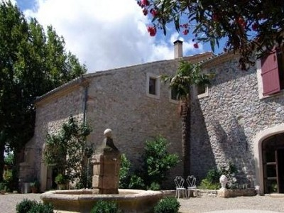 11 bedroom house for sale, Montpellier, Herault, Languedoc-Roussillon