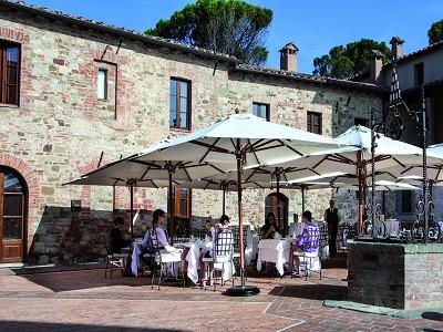 Image 7 | 3 bedroom villa for sale, Siena, Chianti 172433