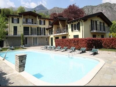 3 bedroom apartment for sale, Griante, Como, Lake Como