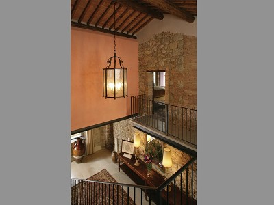 Image 19 | 4 bedroom farmhouse for sale, Siena, Chianti 172439