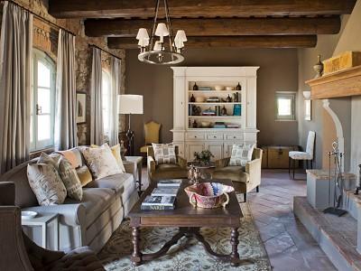 Image 7   4 bedroom farmhouse for sale, Siena, Chianti 172439