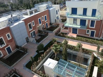 1 bedroom apartment for sale, Lido, Venice, Veneto