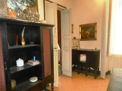 Image 13 | 4 bedroom house for sale, Acireale, Catania, Sicily 172523