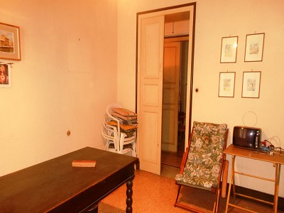 Image 14 | 4 bedroom house for sale, Acireale, Catania, Sicily 172523