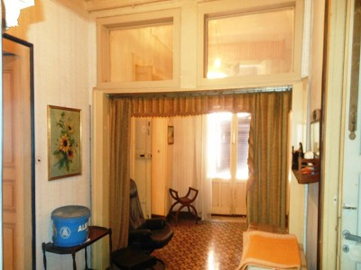 Image 16 | 4 bedroom house for sale, Acireale, Catania, Sicily 172523