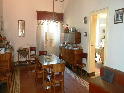 Image 17 | Acireale House For Sale 172523
