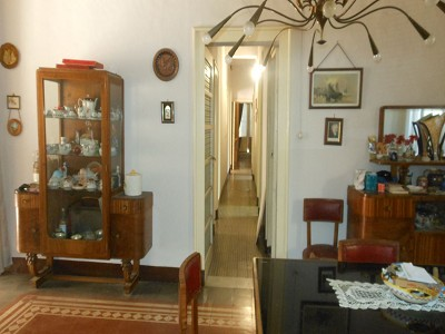 Image 18 | 4 bedroom house for sale, Acireale, Catania, Sicily 172523