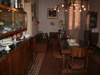 Image 19 | 4 bedroom house for sale, Acireale, Catania, Sicily 172523