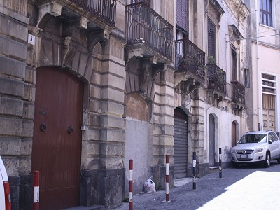 Image 2 | 4 bedroom house for sale, Acireale, Catania, Sicily 172523