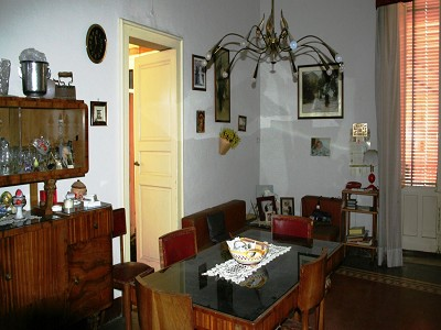 Image 20 | 4 bedroom house for sale, Acireale, Catania, Sicily 172523