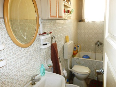 Image 26 | 4 bedroom house for sale, Acireale, Catania, Sicily 172523