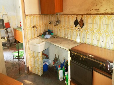 Image 27 | 4 bedroom house for sale, Acireale, Catania, Sicily 172523