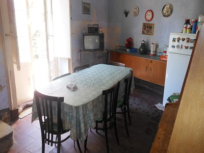 Image 28 | 4 bedroom house for sale, Acireale, Catania, Sicily 172523