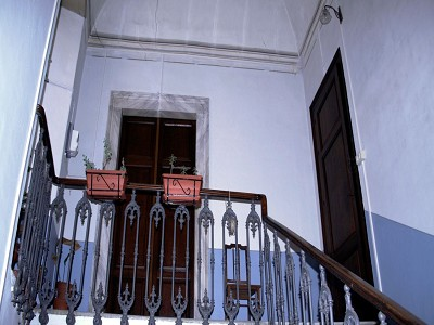 Image 3 | 4 bedroom house for sale, Acireale, Catania, Sicily 172523
