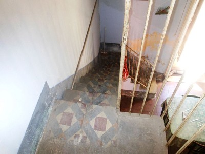 Image 30 | 4 bedroom house for sale, Acireale, Catania, Sicily 172523