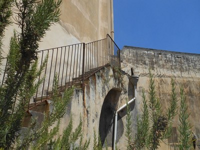 Image 4 | 4 bedroom house for sale, Acireale, Catania, Sicily 172523