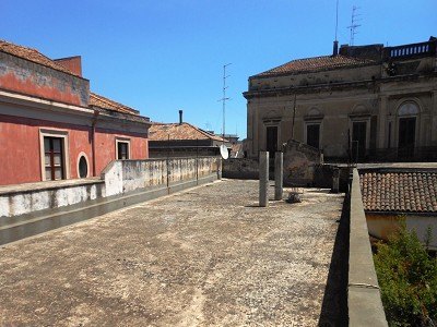 Image 5 | 4 bedroom house for sale, Acireale, Catania, Sicily 172523