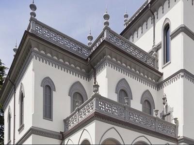 Image 15 | 8 bedroom villa for sale with 0.6 hectares of land, Verbania, Verbano-Cusio-Ossola, Lake Maggiore 172590