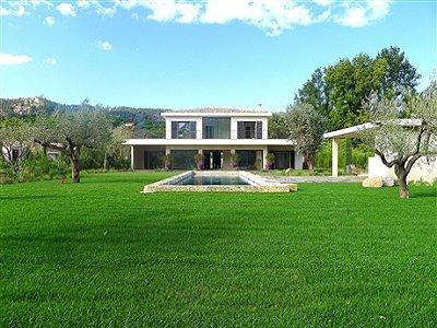 7 bedroom villa for sale, Le Plan de la Tour, Var, Provence French Riviera