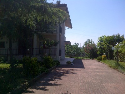 6 bedroom house for sale, Riccione, Rimini, Emilia-Romagna