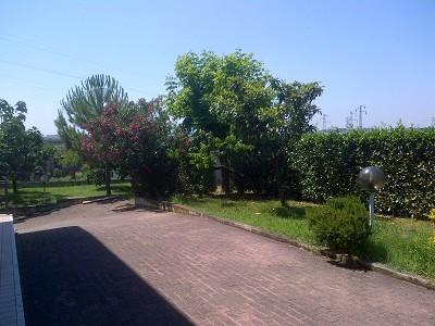 Image 11 | 6 bedroom house for sale with 450m2 of land, Riccione, Rimini, Emilia-Romagna 172751